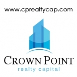 Crown+Point+Realty+Capital%2C+Los+Angeles%2C+California image