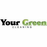 Your+Green+Cleaning%2C+Dyersville%2C+Iowa image