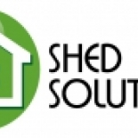 Shed+Solutions%2C+Calgary%2C+Alberta image