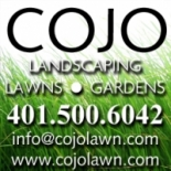 COJO+Landscaping+%26+Lawn+Care%2C+Narragansett%2C+Rhode+Island image