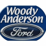 Woody+Anderson+Ford%2C+Huntsville%2C+Alabama image