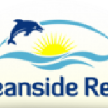 Oceanside+Realty%2C+Beach+Haven%2C+New+Jersey image