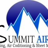 Summit+Aire+A+Heating%2C+Air+Conditioning+%26+Sheet+Metal+Co.%2C+Santa+Barbara%2C+California image