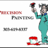 Precision+Painting+and+Finishing%2C+Boulder%2C+Colorado image