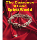 Blood+The+Currency+Of+The+Spirit+World%2C+Hyannis%2C+Massachusetts image