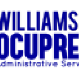 Williams+DocuPrep%2C+Atlanta%2C+Georgia image