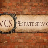 VCS+Estate+Liquidation+Services%2C+Salt+Lake+City%2C+Utah image