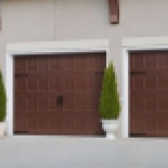 US+Garage+Doors+%26+Gates+Repair%2C+Bellevue%2C+Washington image