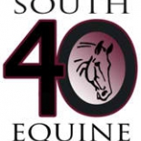 South+40+Equine%2C+College+Station%2C+Texas image