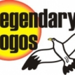 Legendary+Logos%2C+Toms+River%2C+New+Jersey image