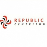 Republic+Centrifuge%2C+Fort+Worth%2C+Texas image
