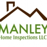 Manley+Home+Inspections%2C+LLC%2C+Excelsior+Springs%2C+Missouri image