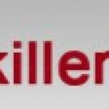 Killerlinkx%2C+Mellen%2C+Wisconsin image