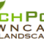 TouchPoint+Lawncare%2C+Durham%2C+North+Carolina image