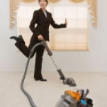 Carpet+Cleaning+Conroe%2C+Conroe%2C+Texas image