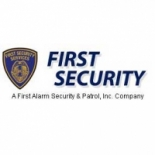 First+Security+Services%2C+San+Mateo%2C+California image