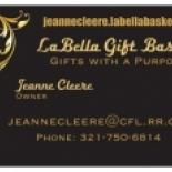 jeannecleere.labellabaskets.com%2C+Palm+Bay%2C+Florida image
