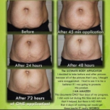 IT-Works+wraps%2C+Washington%2C+Pennsylvania image