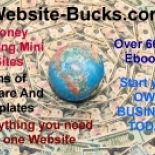 Website+bucks%2C+Winter+Springs%2C+Florida image