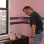 We+take+Pride+in+our+painting%2C+Carmel%2C+New+York image