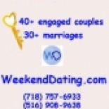 WeekendDating.com%2C+New+York%2C+New+York image