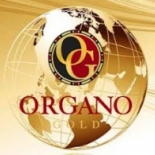 Organo+Gold%2C+American+Canyon%2C+California image