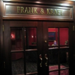 Frank+%26+Kraft%2C+Attorneys+at+Law%2C+Indianapolis%2C+Indiana image