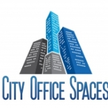 City+Office+Spaces%2C+New+York%2C+New+York image