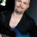 Vreny%27s+Guitar+Lessons-+ZOT+Zin+Music%2C+LLC%2C+Los+Angeles%2C+California image