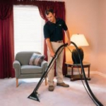 Carpet+Cleaning+Pros%2C+Huntington+Beach%2C+California image