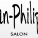 Jean+Philippe+Salon%2C+Dallas%2C+Texas image