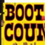 Boot+Country%2C+Hattiesburg%2C+Mississippi image