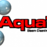 AquaTec+The+Steam+Cleaning+Professional%2C+Houston%2C+Texas image