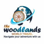 The+Woodlands+World+%26+Adventure+Travel%2C+Spring%2C+Texas image