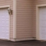Garage+Door+Repair+Apache+Junction%2C+Apache+Junction%2C+Arizona image