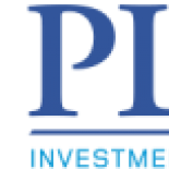 PLB+Investment+Group%2C+Tampa%2C+Florida image
