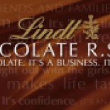 Lindt+chocolate+R.S.V.P.%2C+Greenwich%2C+New+York image
