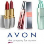 AVON+By+Nicole%3A+By+Or+Sell%2C+Highland+City%2C+Florida image
