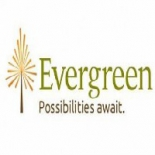 Evergreen+Retirement+Community%2C+Oshkosh%2C+Wisconsin image