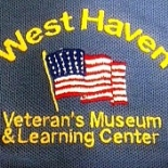 West+Haven+Veterans+Museum+and+Learning+Center%2C+West+Haven%2C+Connecticut image