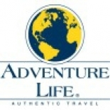 Adventure+Life+Reviews%2C+Missoula%2C+Montana image