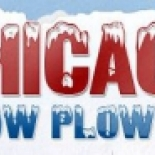 Chicago+Snow+Plowers%2C+Chicago%2C+Illinois image