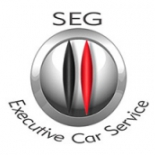 SEG+Executive+Car+Service%2C+Richardson%2C+Texas image