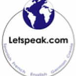 Letspeak.com+Translation+Services%2C+Fort+Myers%2C+Florida image