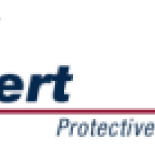 Alert+Protective+Services+Inc.%2C+Chicago%2C+Illinois image