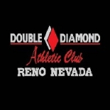 Double+Diamond+Athletic+Club%2C+Reno%2C+Nevada image