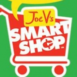 Joe+V%27s+Smart+Shop+5%2C+Baytown%2C+Texas image