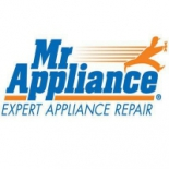 Mr.+Appliance+of+Jacksonville%2C+Jacksonville%2C+North+Carolina image