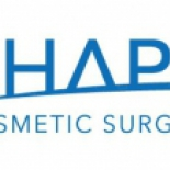 Shape+Cosmetic+Surgery%2C+Hazel+Crest%2C+Illinois image