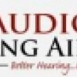 A%26E+Audiology+and+Hearing+Aid+Center%2C+Lancaster%2C+Pennsylvania image